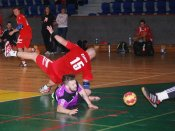ilmuzi/as-slavie-041015.jpg